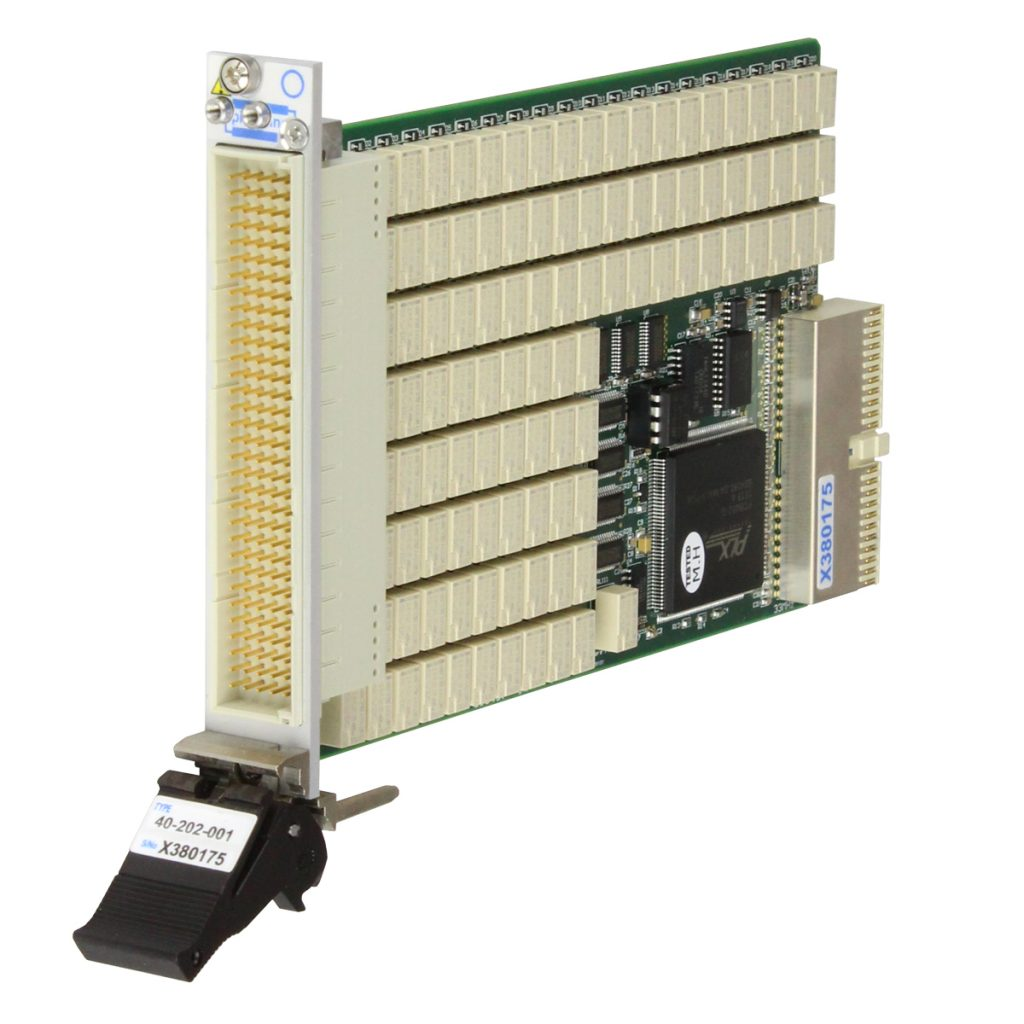 40-202-001-pxi-2a-fault-insertion-switch