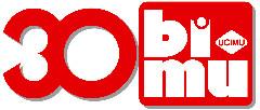 Logo Bimu