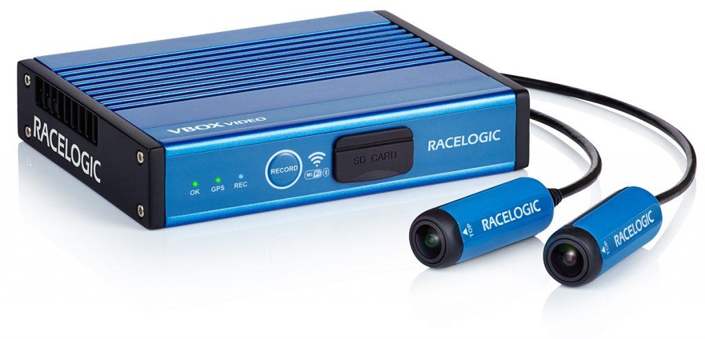 VBox-Video-Cameras