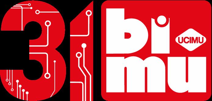 Bi-Mu-logo