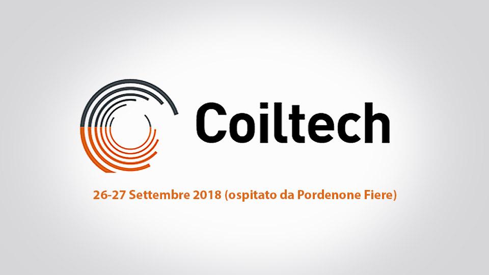 coiltech_2018_S8