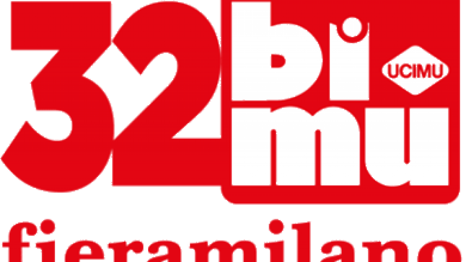 32.BI-MU_2020_ok_4