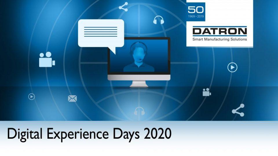 digital experience1