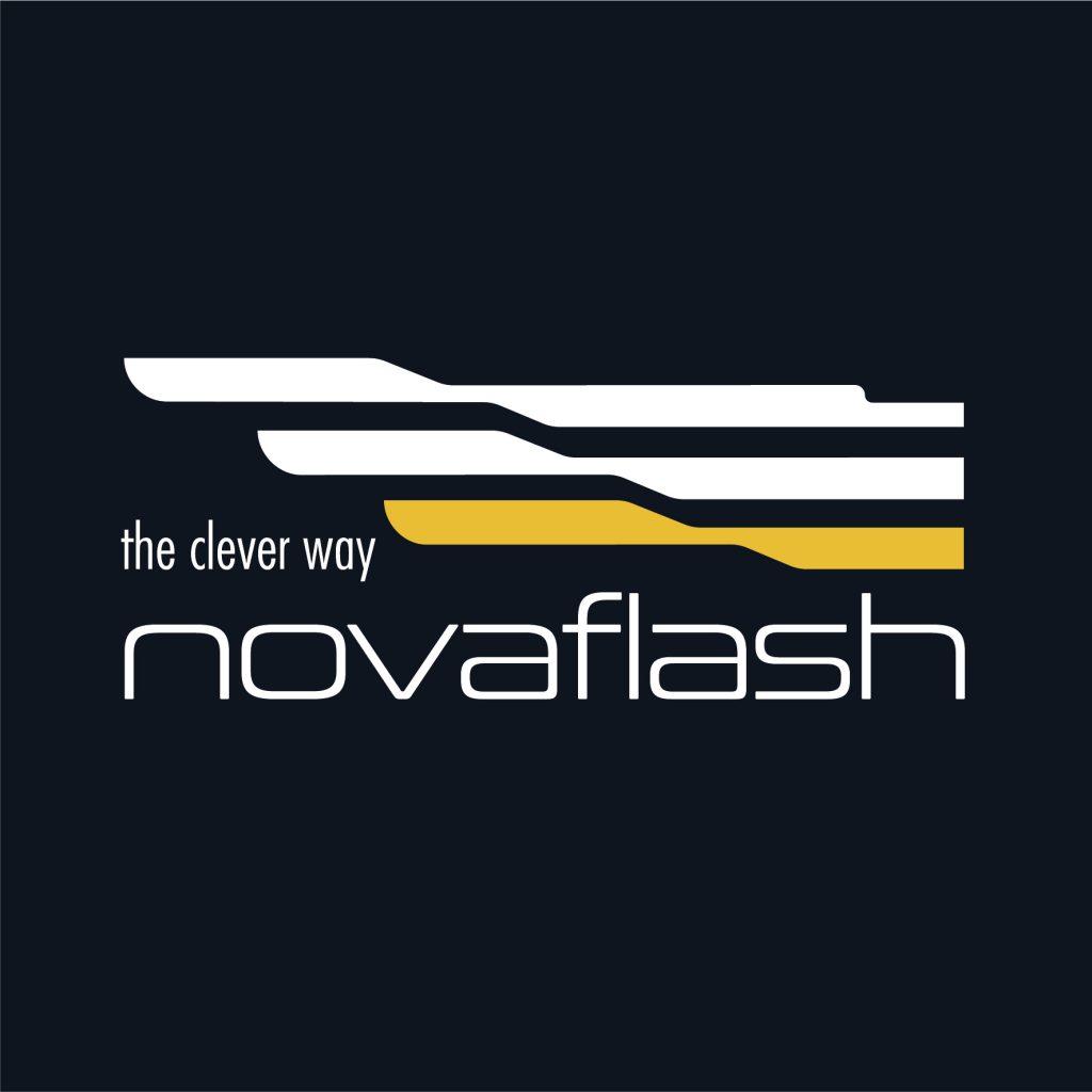 Logo-Novaflash-e-simboli_Tavola-disegno-1-copia-2