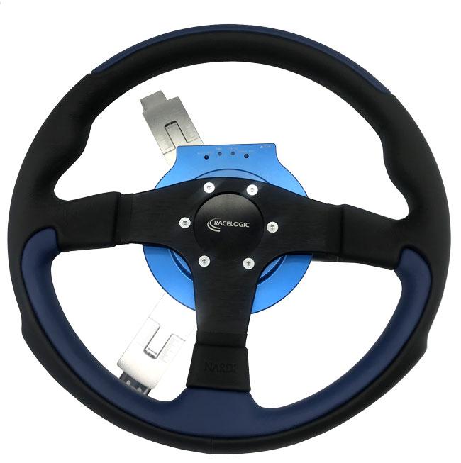 RL_Steering-wheel-sensor
