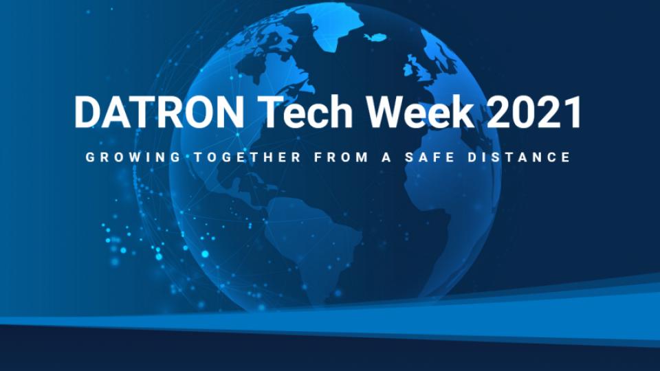 FireShot Capture 056 – DATRON Tech Week – DATRON Digital Experience – experience.datron.de